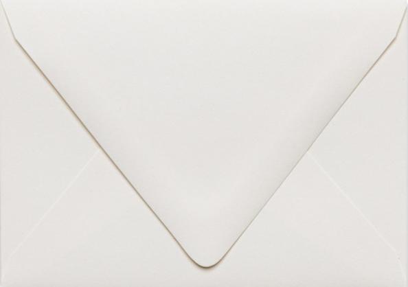BattleInk Invitations Blank A9 Envelopes
