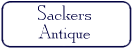 Sackers Antique Font